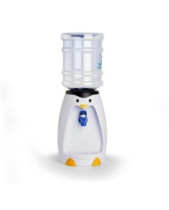 2L vandens dozatorius PINGWIN vaikiškiems gėrimams
